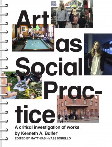 Art_as_Social_Practice_cover