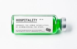 Flux-Hospital_press
